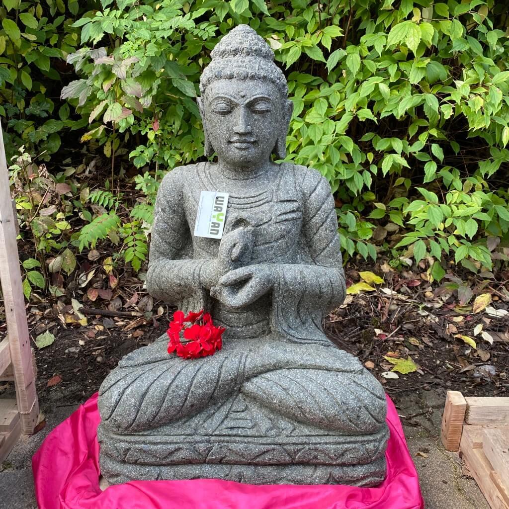 Balibuddha 82 cm